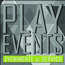 Play Events